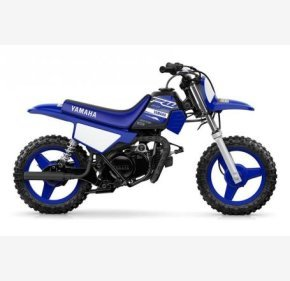 2019 Yamaha PW50 for sale 200670084