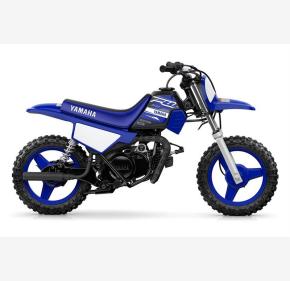 2019 Yamaha PW50 for sale 200725116