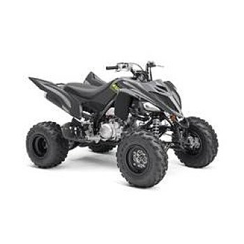 2019 Yamaha Raptor 700 for sale 200610761