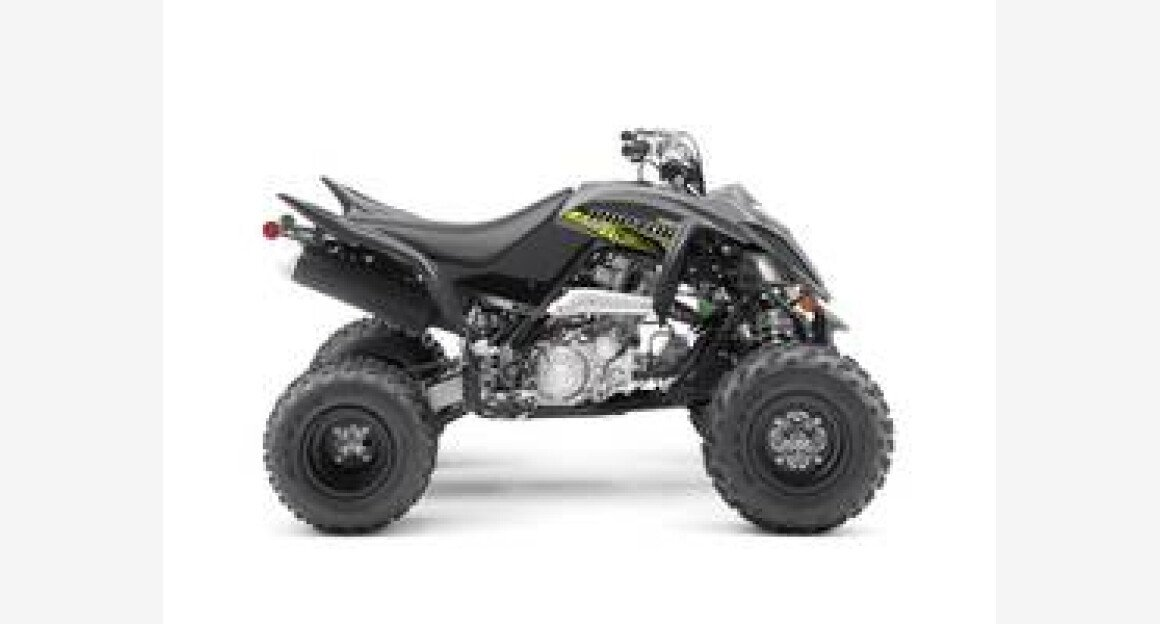 2019 Yamaha Raptor 700 for sale 200642324