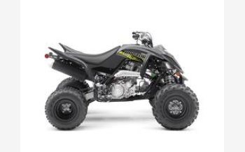 2019 Yamaha Raptor 700 for sale 200659547