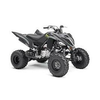 2019 Yamaha Raptor 700 for sale 200674219