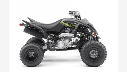2019 Yamaha Raptor 700 for sale 200607808