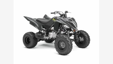 2019 Yamaha Raptor 700 for sale 200682593