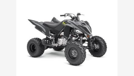 2019 Yamaha Raptor 700 for sale 200682594