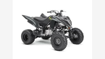 2019 Yamaha Raptor 700 for sale 200685020
