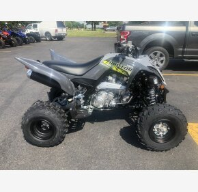 2019 Yamaha Raptor 700 for sale 200691833