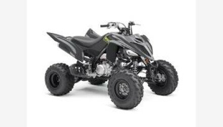 2019 Yamaha Raptor 700 for sale 200706642