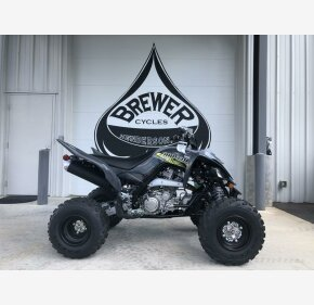 2019 Yamaha Raptor 700 for sale 200716742