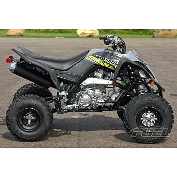2019 Yamaha Raptor 700 for sale 200744312
