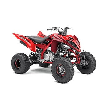 2019 Yamaha Raptor 700R for sale 200592674