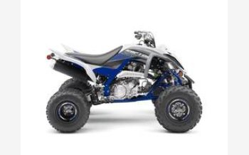 2019 Yamaha Raptor 700R for sale 200626703