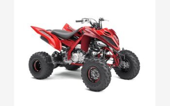 2019 Yamaha Raptor 700R for sale 200626719