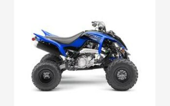 2019 Yamaha Raptor 700R for sale 200633237