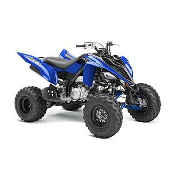 2019 Yamaha Raptor 700R for sale 200638734
