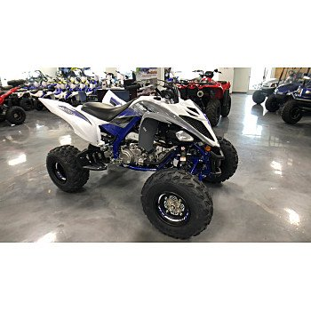 2019 Yamaha Raptor 700R for sale 200679255