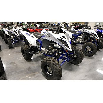 2019 Yamaha Raptor 700R for sale 200679277