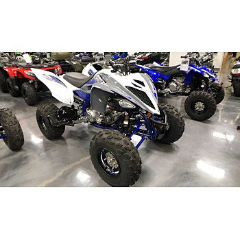2019 Yamaha Raptor 700R for sale 200679278