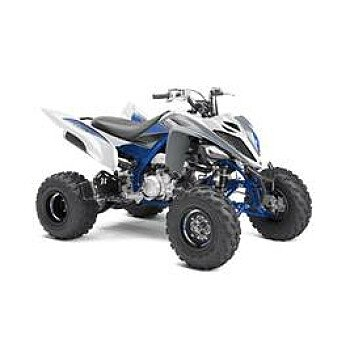 2019 Yamaha Raptor 700R for sale 200679372