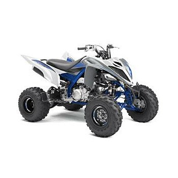 2019 Yamaha Raptor 700R for sale 200686643
