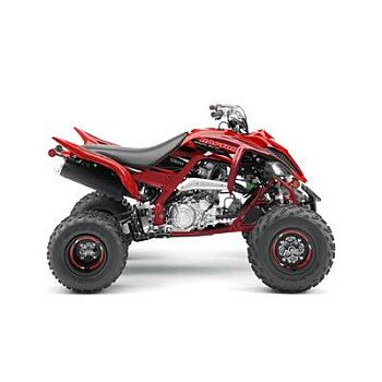 2019 Yamaha Raptor 700R for sale 200699886