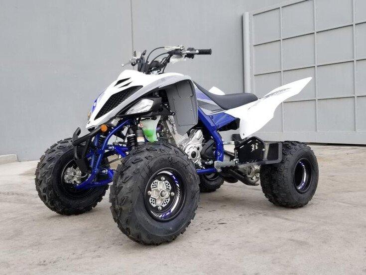 2019 Yamaha Raptor 700R for sale near Chandler, Arizona 85286
