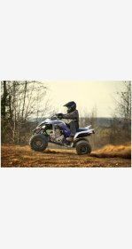 2019 Yamaha Raptor 700R for sale 200607525