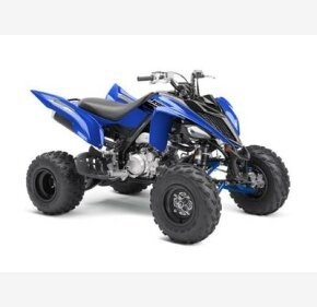 2019 Yamaha Raptor 700R for sale 200643534