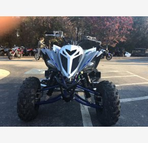 2019 Yamaha Raptor 700R for sale 200647269