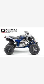 2019 Yamaha Raptor 700R for sale 200655063