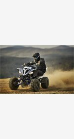 2019 Yamaha Raptor 700R for sale 200665272