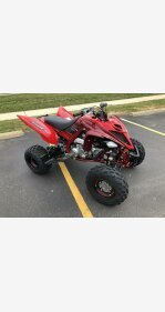 2019 Yamaha Raptor 700R for sale 200691834
