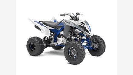 2019 Yamaha Raptor 700R for sale 200745369