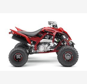 2019 Yamaha Raptor 700R for sale 200756834