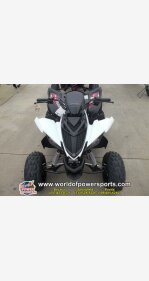 2019 Yamaha Raptor 90 for sale 200641961