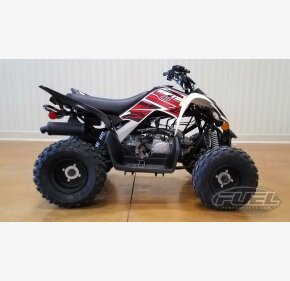 2019 Yamaha Raptor 90 for sale 200744373