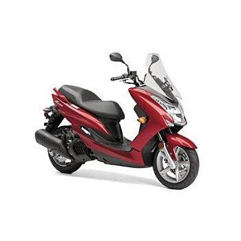 2019 Yamaha Smax for sale 200813121