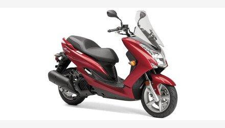 2019 Yamaha Smax for sale 200830235