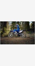 2019 Yamaha TT-R110E for sale 200645352