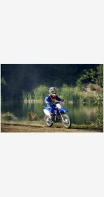 2019 Yamaha TT-R110E for sale 200652751