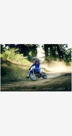 2019 Yamaha TT-R110E for sale 200663847