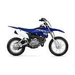 2019 Yamaha TT-R110E for sale 200686488