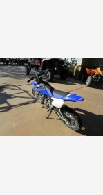 2019 Yamaha TT-R110E for sale 200697453