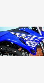 2019 Yamaha TT-R110E for sale 200806602