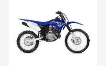 2019 Yamaha TT-R125LE for sale 200643221