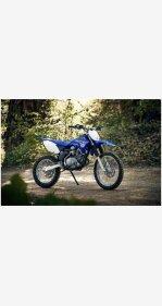 2019 Yamaha TT-R125LE for sale 200653761