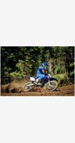 2019 Yamaha TT-R125LE for sale 200760872