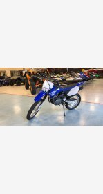 2019 Yamaha TT-R125LE for sale 200832381