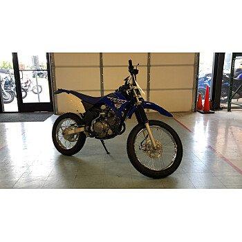 2019 Yamaha TT-R125LE for sale 200832381