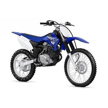 2019 Yamaha TT-R125LE for sale 200848419